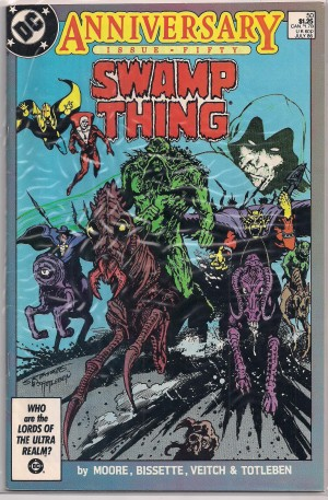 Swamp Thing #50 – a – 8-28-14