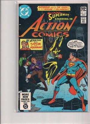 Action Comics #521 – 11-7-14 – b