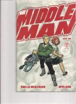 Middleman #1 - 11-7-14 - a