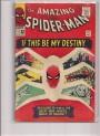 Spiderman #31 - a
