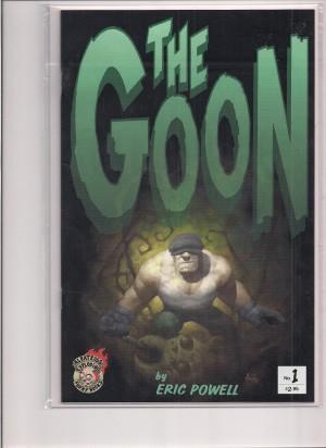 Goon 2002 #1 – a