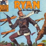 Crash Ryan