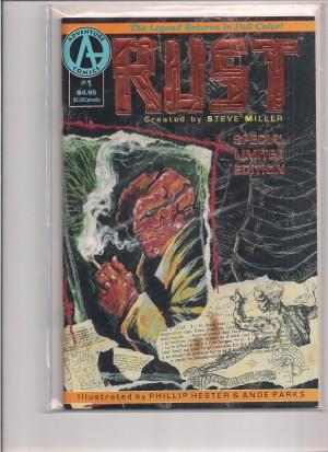 Rust 1992 Variant #1 – 3-15-15