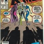 X-Men 244