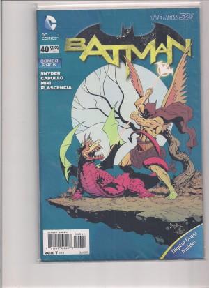 Batman 2011 #40 – b – 5-20-15