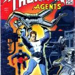 thunderagents