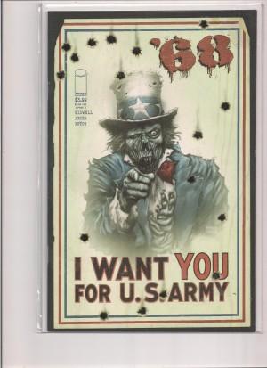 68 2006 #1b – 7-26-15