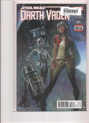 Dark Vader #3a – 7-9-15