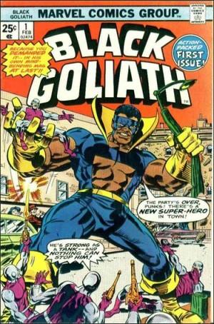Black Goliath1