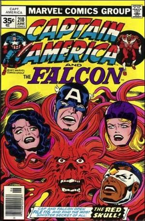 Captain America210b