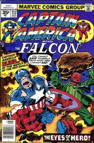 Captain America212b