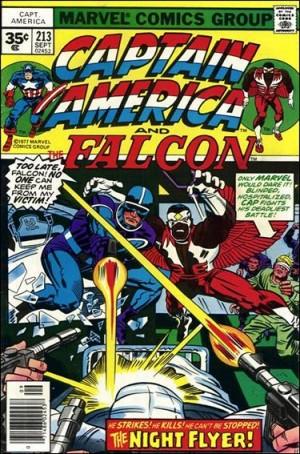 Captain America213b