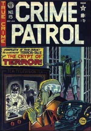 Crime Patrol15