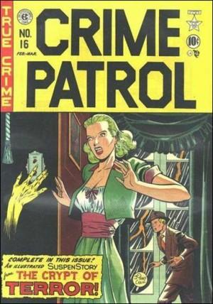 Crime Patrol16