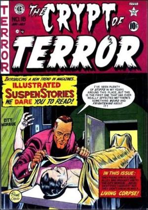Crypt of Terror18
