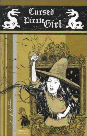 Cursed Pirate Girl1a
