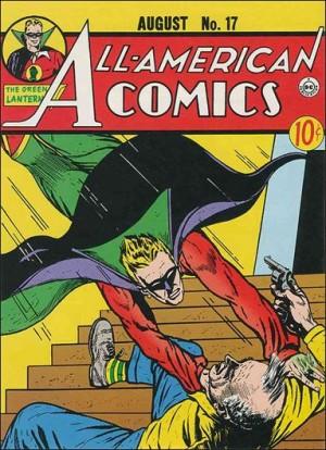 aacomics17