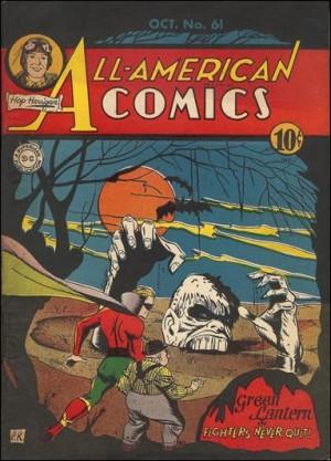 aacomics61