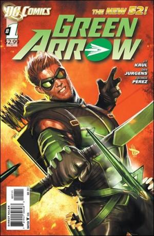 arrow2011-1