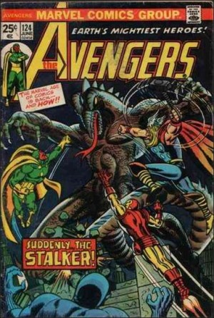 avengers124