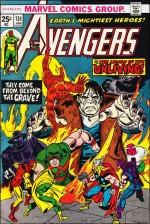avengers131