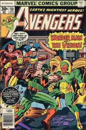 avengers158