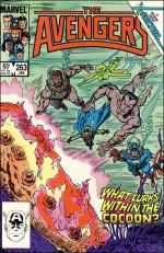 avengers263