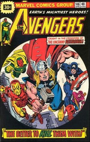avengers30c146