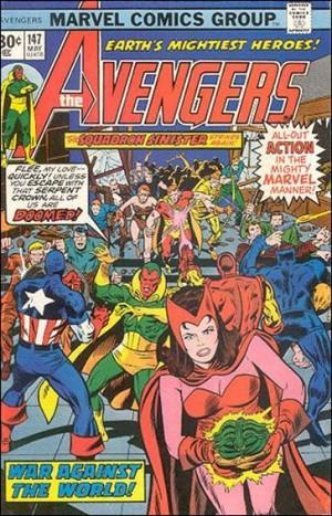 avengers30c147