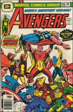 avengers30c148