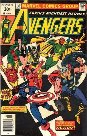 avengers30c150