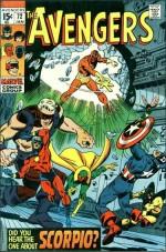 avengers72