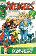 avengers75