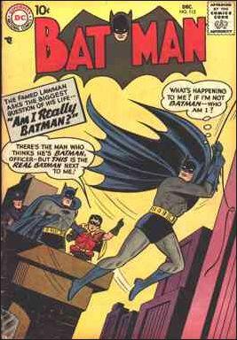 bat112