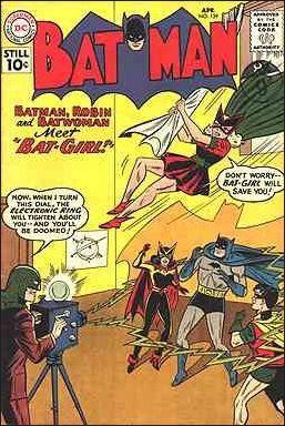 bat139