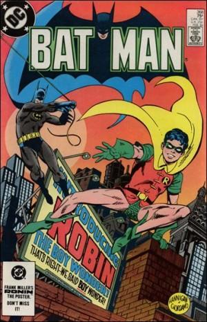 bat368