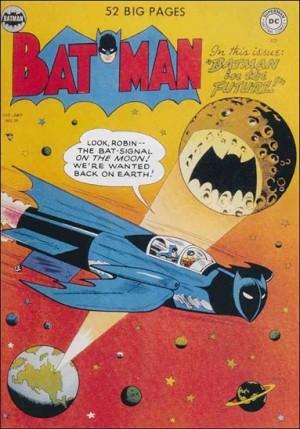 bat59