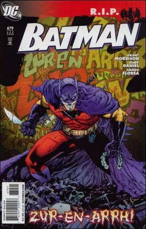 bat679