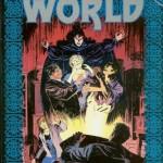 Weaveworld 1