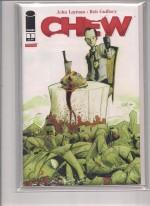 Chew 2009 #1 - a