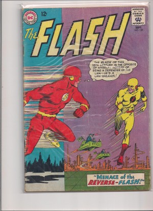 Flash #139 – Front – 12-29-15