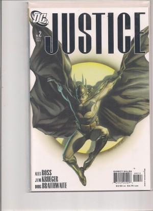 Justice 2005 #2 Variant – b – 12-19-15