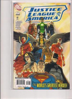 Justice League #12c – 8-20-15