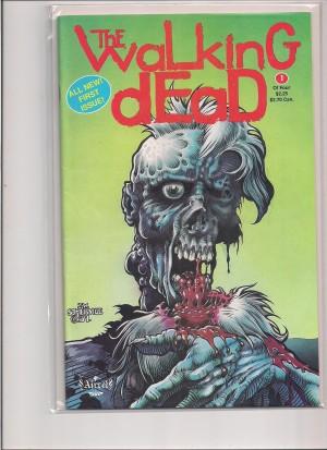 Walking Dead 1989 #1 – 12-19-15