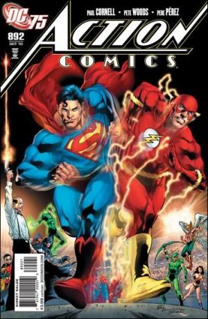 Action Comics 2010 892 var