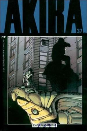 Akira 37 1996