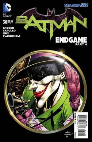 Batman var 38 2015 1-25