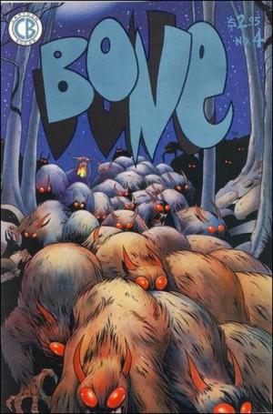 Bone 1992 4