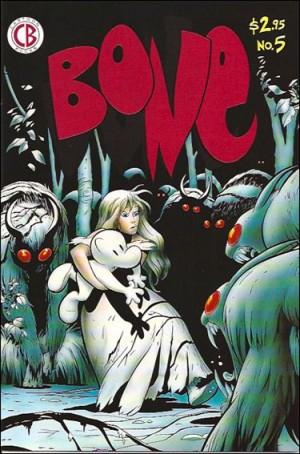 Bone 1992 5