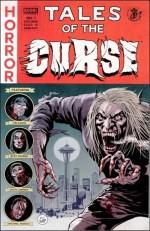 Curse 1 c 2014 var